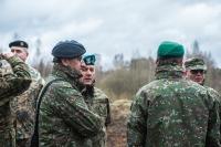 Armija-pavasaris 2017_10