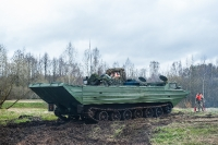 Armija-pavasaris 2017_13