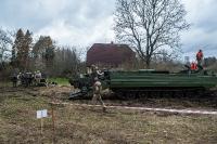 Armija-pavasaris 2017_14