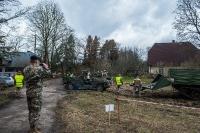 Armija-pavasaris 2017_15