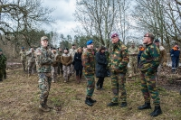 Armija-pavasaris 2017_17