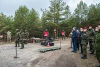 Armija-pavasaris 2017_24