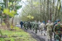 Armija-pavasaris 2017_2