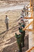 Armija-pavasaris 2017_33