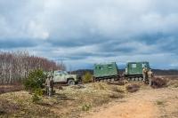 Armija-pavasaris 2017_40