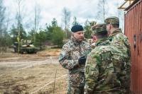 Armija-pavasaris 2017_45