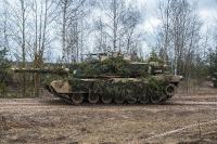Armija-pavasaris 2017_46
