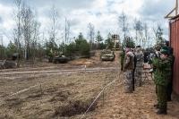 Armija-pavasaris 2017_47