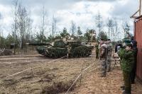 Armija-pavasaris 2017_48