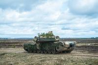 Armija-pavasaris 2017_49