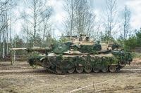 Armija-pavasaris 2017