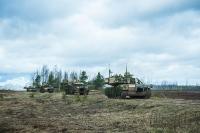 Armija-pavasaris 2017_51