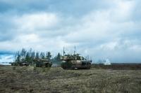 Armija-pavasaris 2017_52