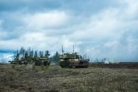 Armija-pavasaris 2017_53