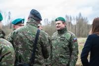 Armija-pavasaris 2017_9