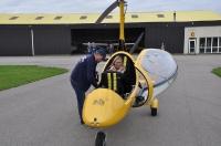 Ādažu Aeroklubs