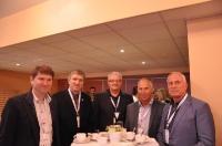 Uzņēmēju kongress 2016